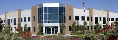Palomar Forum Business Park